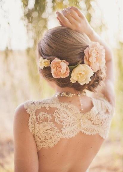 burlap&lace