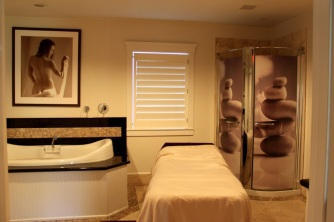 The Grand Beauty Spa4