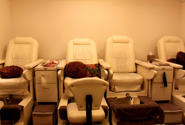 The Grand Beauty Spa6