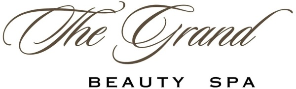 The Grand Beauty Spa9