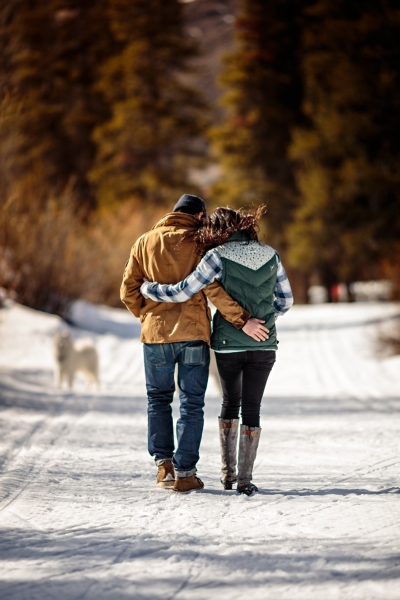 4.Vail-Engagement-Photos