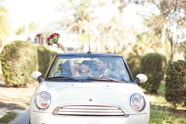View More: http://paperedheartphotography.pass.us/oxfordweddingshootresized