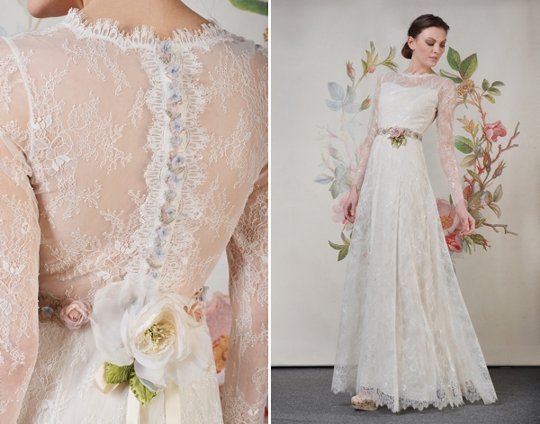 Oh So Classy Events, Weddings Dresses