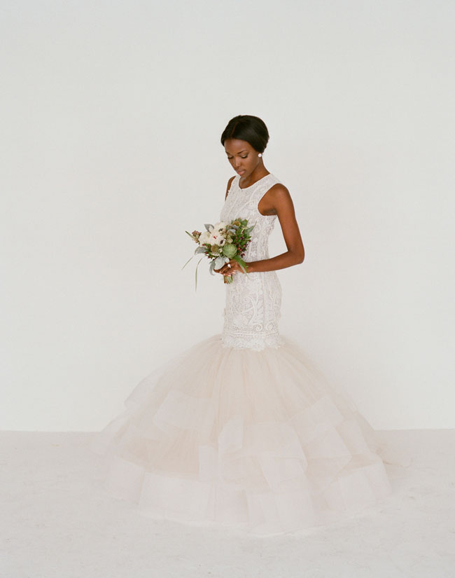 Oh So Classy Events, Wedding Dresses