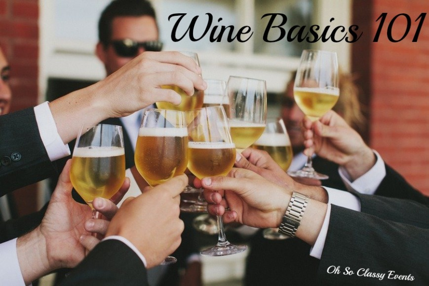 Let's Learn About Wine!, Oh So Classy Events.jpg