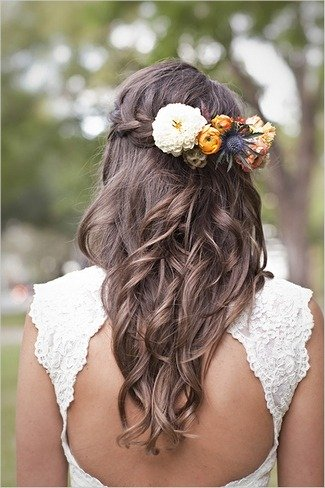20-Long-Wedding-Hairstyles-2013-101