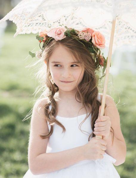 4flowergirl