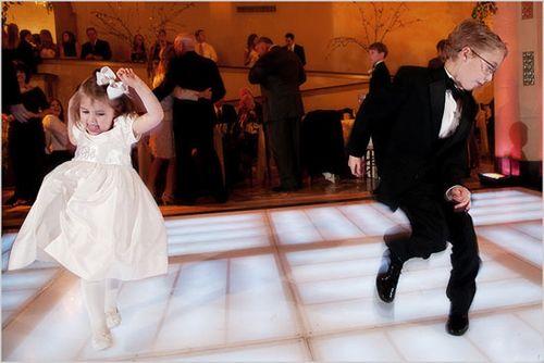 kidsdancefloor
