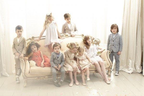 kidswedding