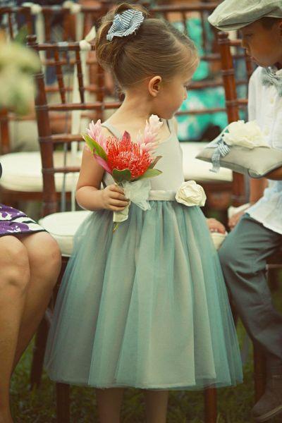 dress18