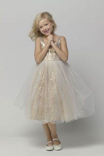 dress19
