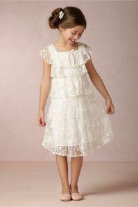 dress20