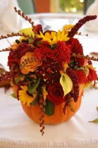 Janet Dotey Florals