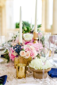 Tampa Wedding Planner - Oh So Classy Events / Photos by Ailyn La Torre Photography