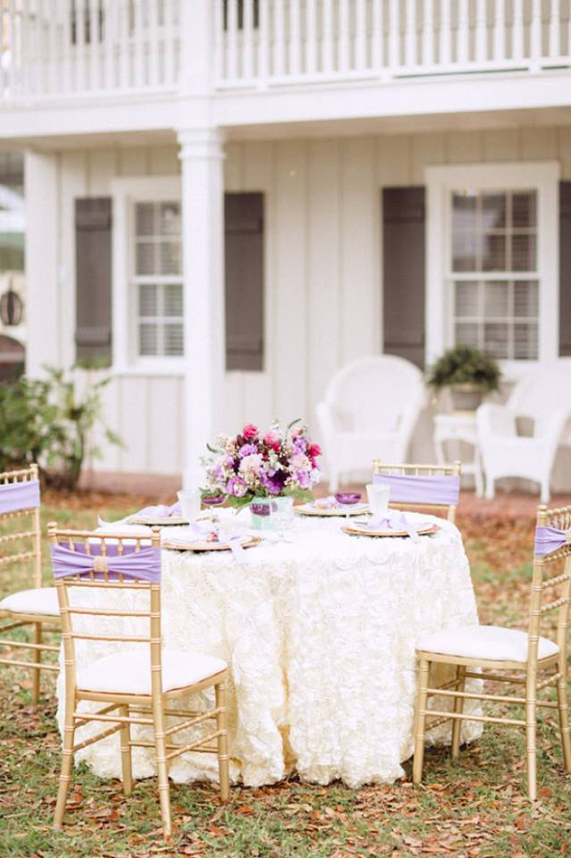 Tampa Florida Weddings, Wedding Planners and Linen, Wedding Vendors, Kate Ryan Linens, Oh So Classy Events, Hunter Ryan Photo
