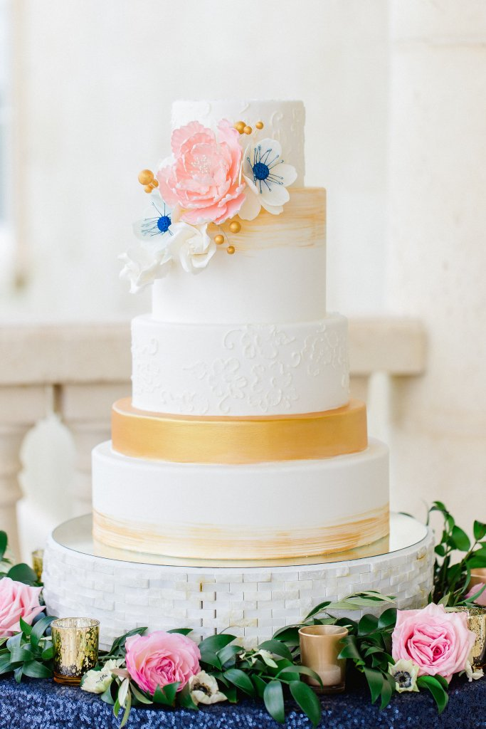 Tampa Wedding Planner Tampa Florida, Wedding Cake, Wedding Baker, Wedding Photographer, Oh So Classy Events, Hands on Sweets, Ailyn La Torre Photography