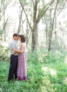 Emily Katharine Tampa Wedding Photographer
