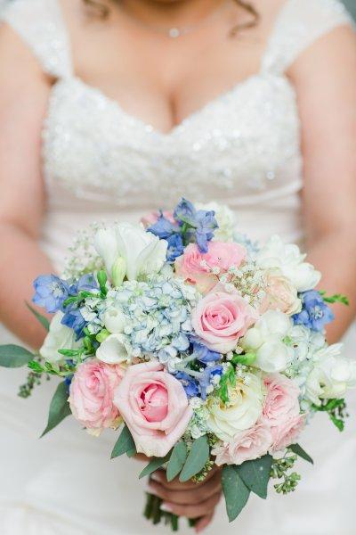 Wedding Planner Tampa Wedding Coordinator