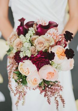 Professional Florals