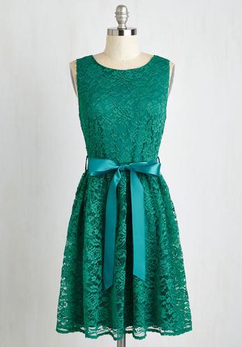 Mod Cloth- $59.99