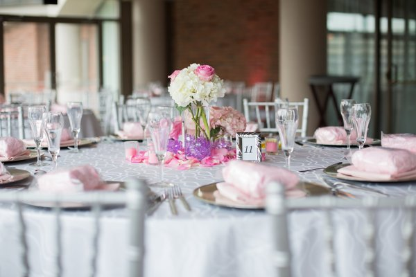 Photography by Luna Bella, Wedding Planning by Oh So Classy Events - Wedding Planner Tampa