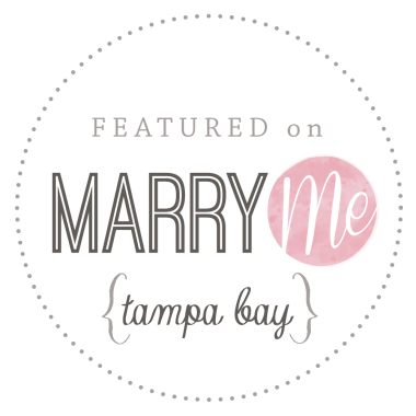 Wedding Planner Tampa Wedding Coordinator