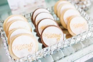 Tampa Wedding Styling Intensive 2015 - Oh So Classy Events - Wedding Planner Tampa